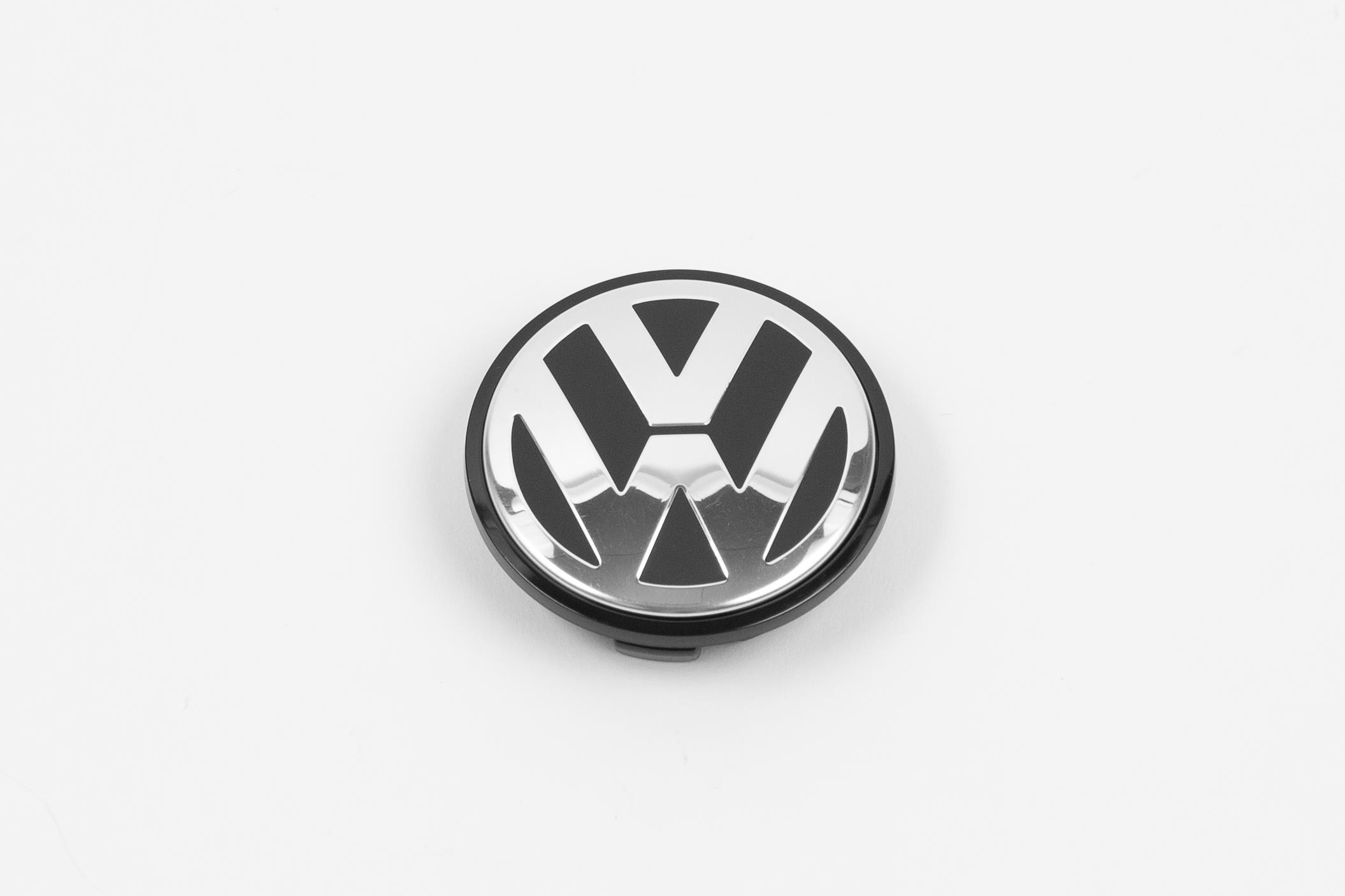 2014 Volkswagen Tiguan Original Accessories Online Hub